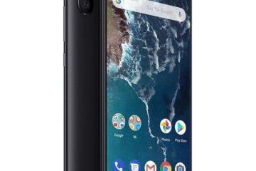 Xiaomi-Mi-A2-32GB-640x640