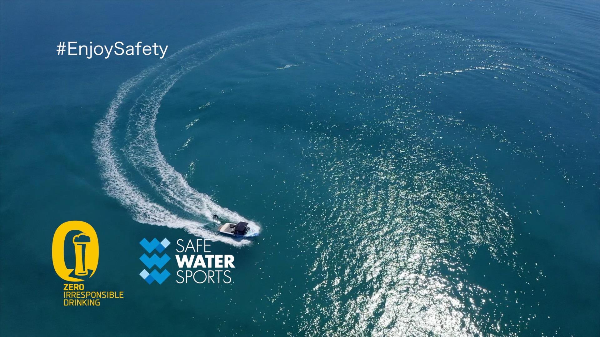 Safe Seas (3)