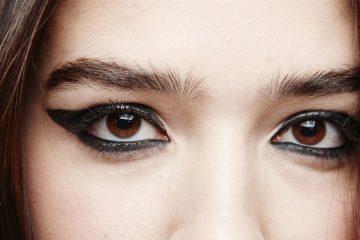 ολόισιο eyeliner
