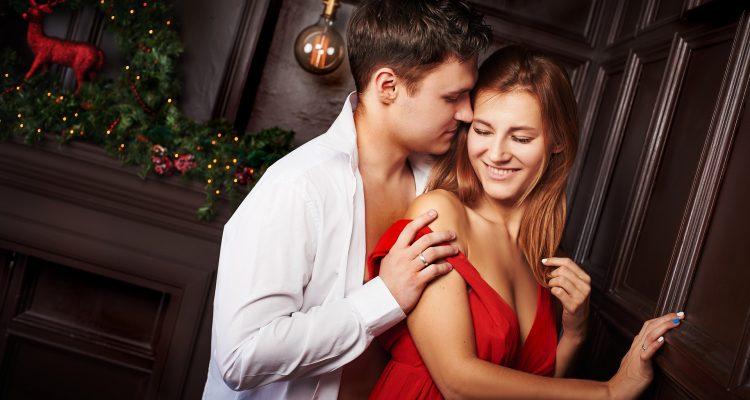 σεξ σε δημόσιους χώρους