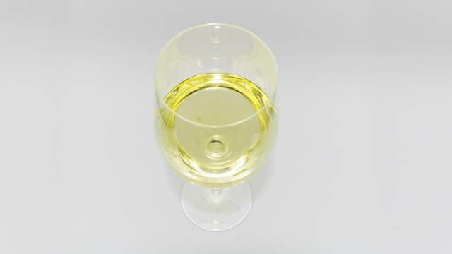 κρασί timelapse