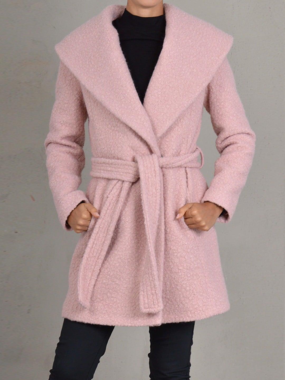 καλύτερα παλτό
