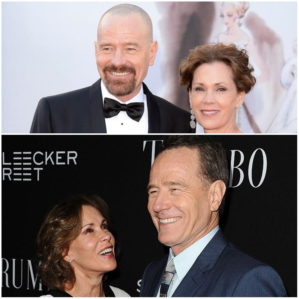 ζευγάρια που είναι πολλά χρόνια μαζί