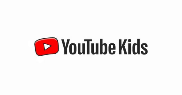 tips youtube kids