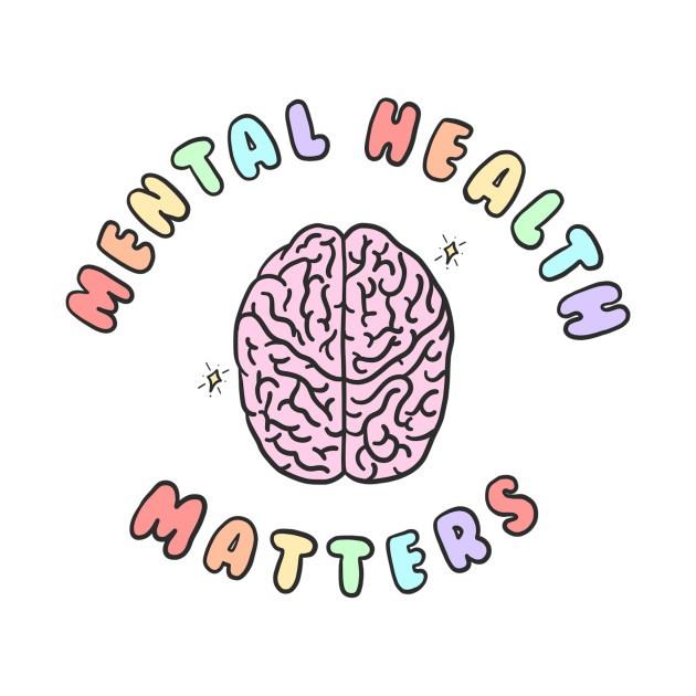 ψυχική υγεία