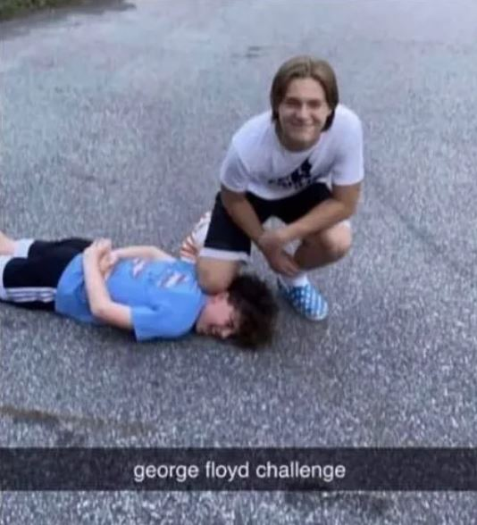 φλόυντ challenge