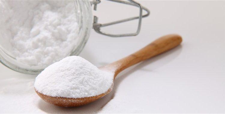 μαγειρική σόδα μπέικιν πάουντερ