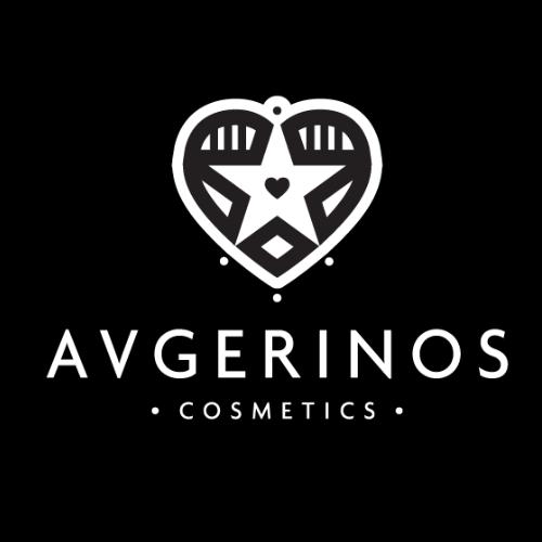 avgerinos cosmetics σύνταγμα
