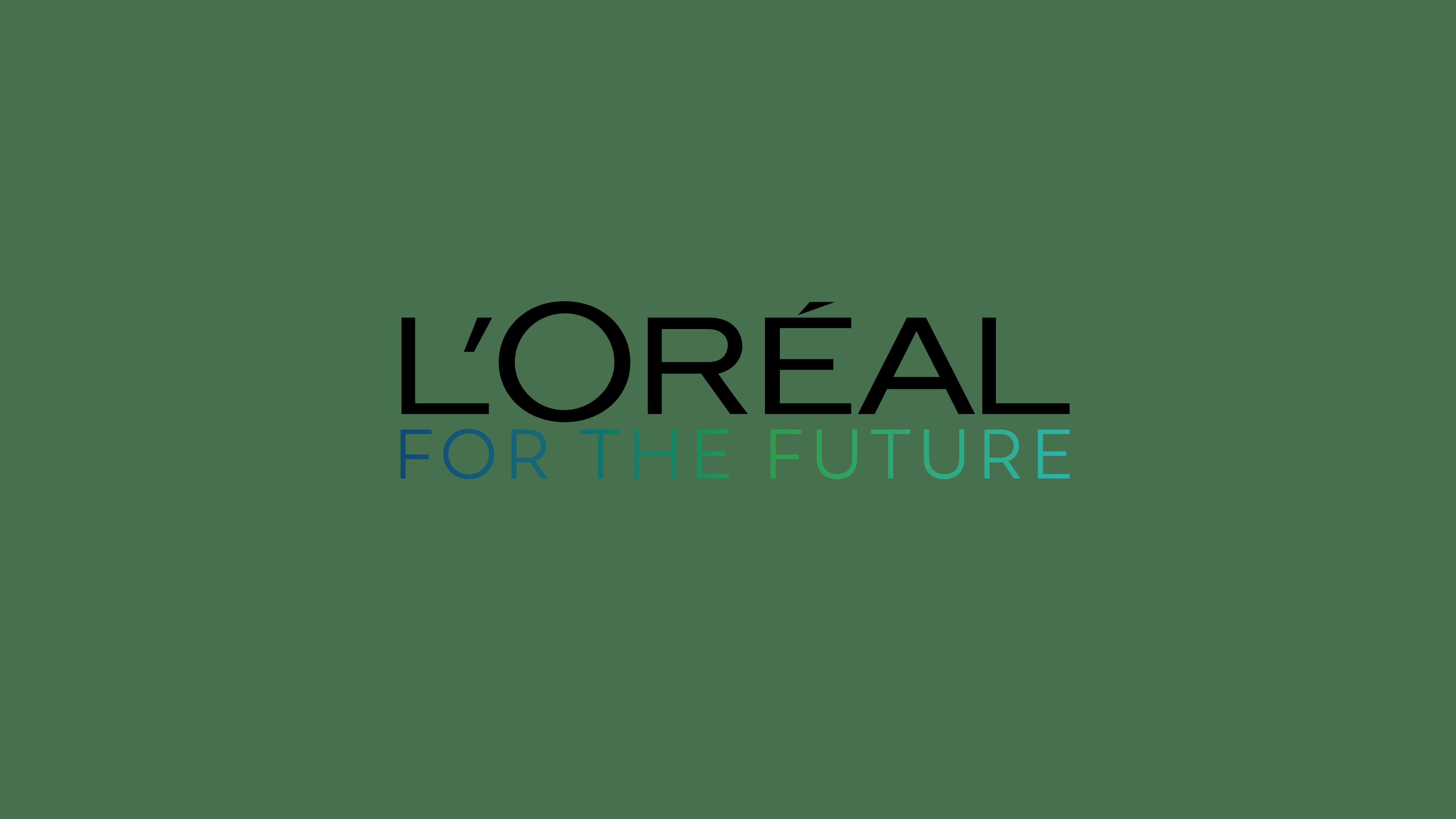 L'Oréal γυναίκες