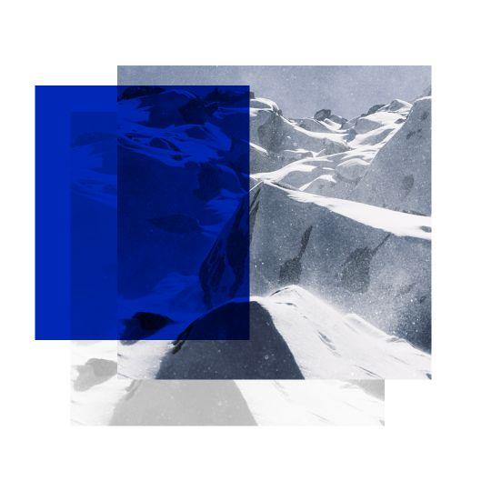 εθνική ημέρα ελβετίας