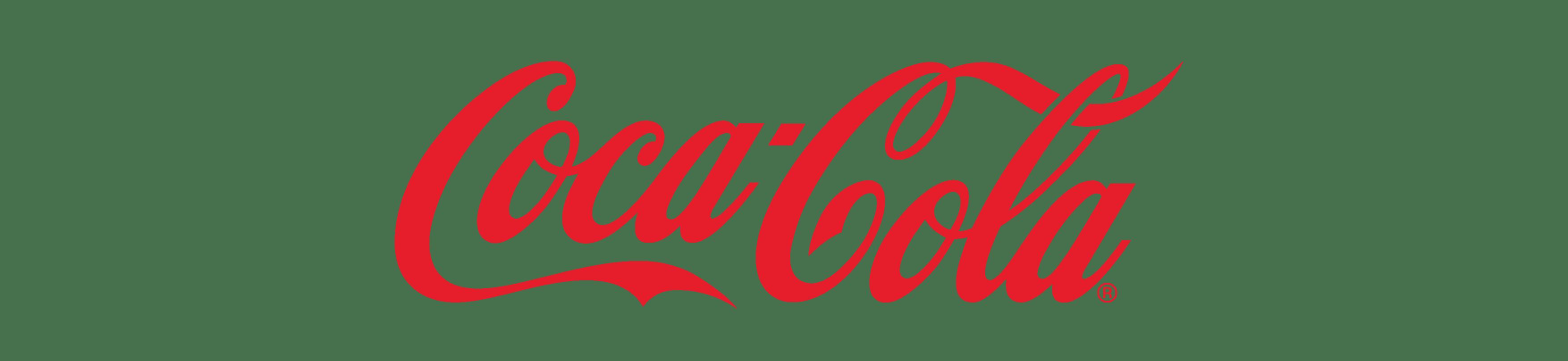 coca cola ταξίδια