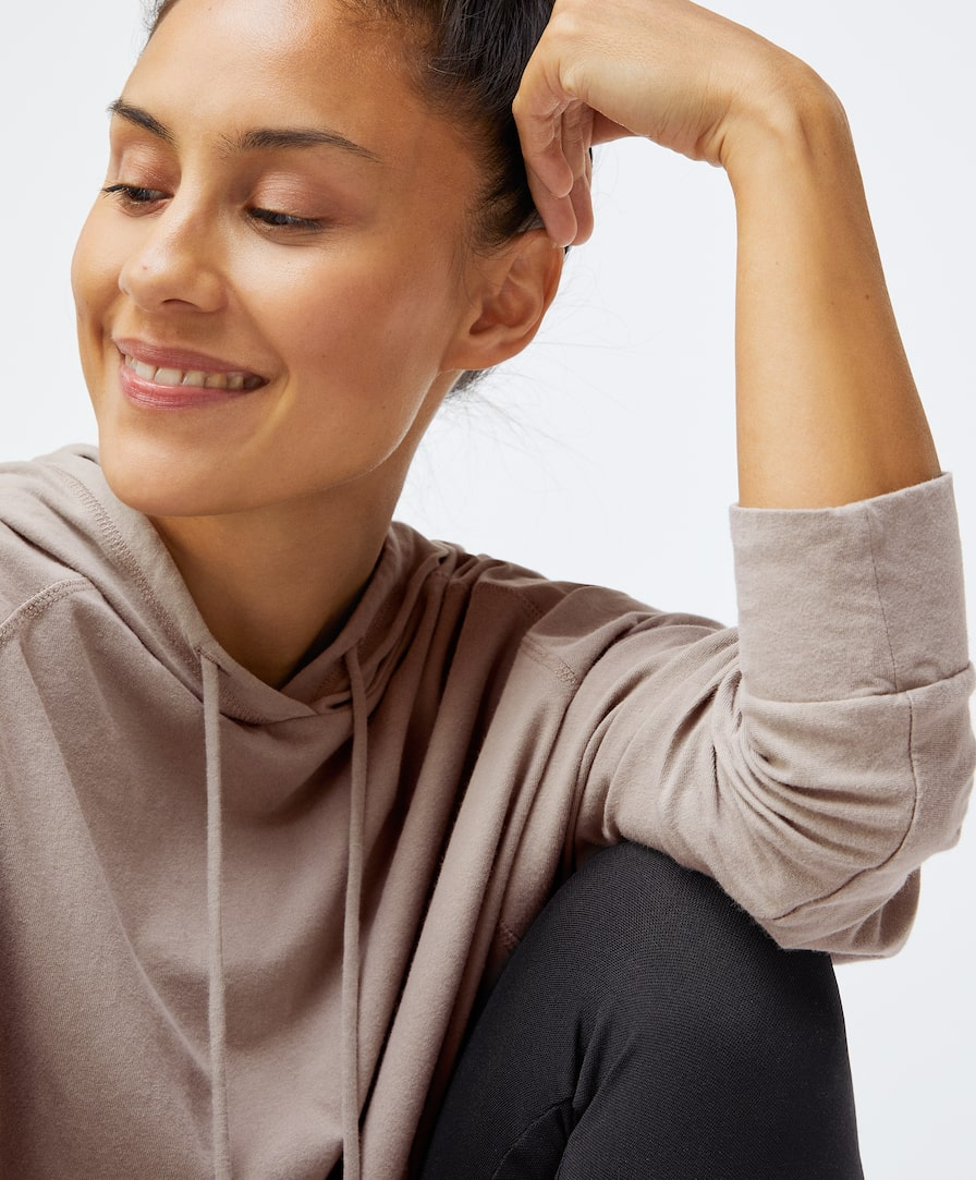 yoga ρούχα