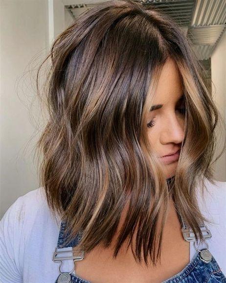 υγιή μαλλιά tips