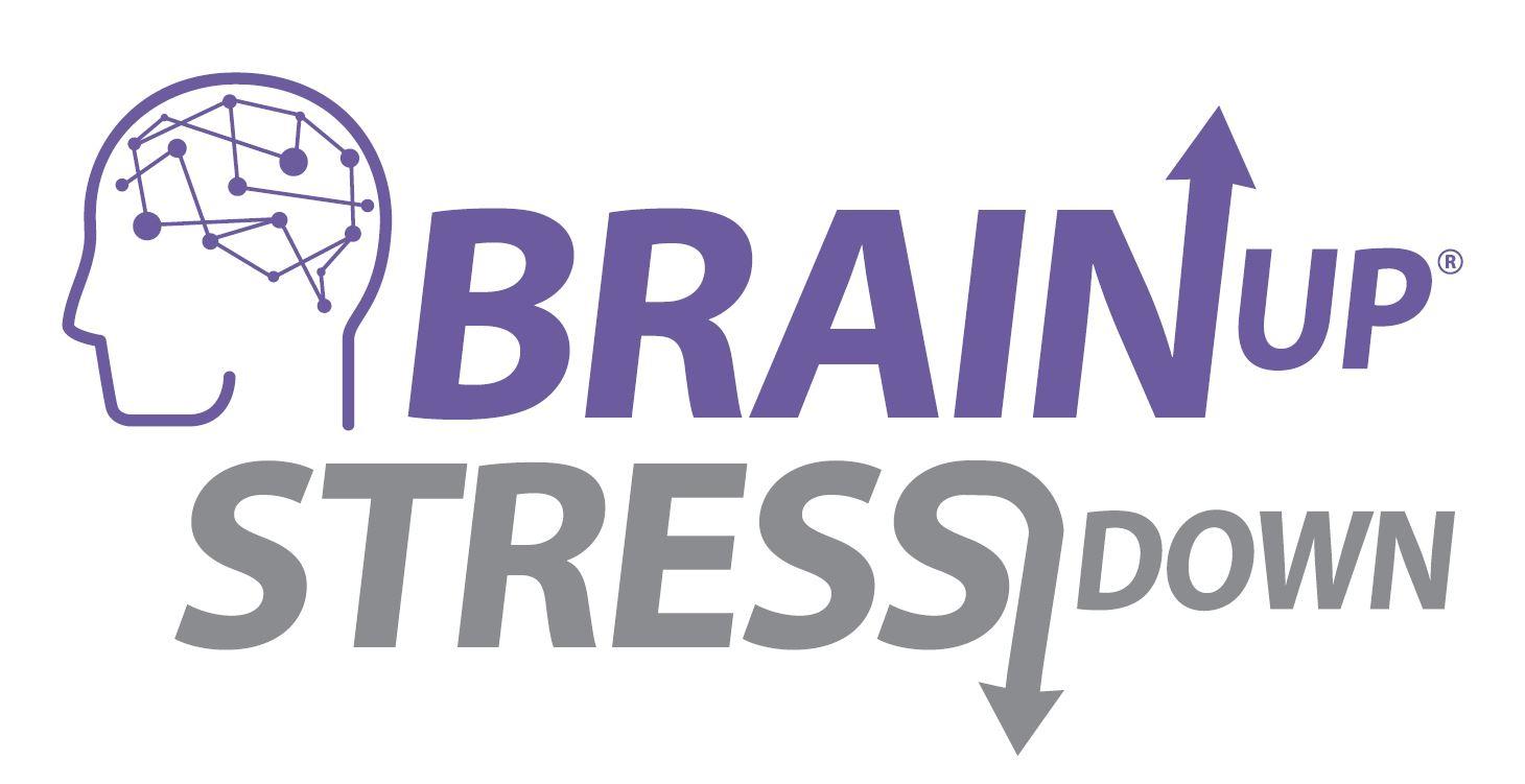 BrainUP StressDOWN