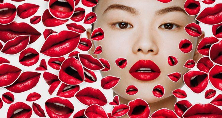 Dior Lipsss