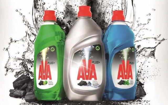 AVA Plus+