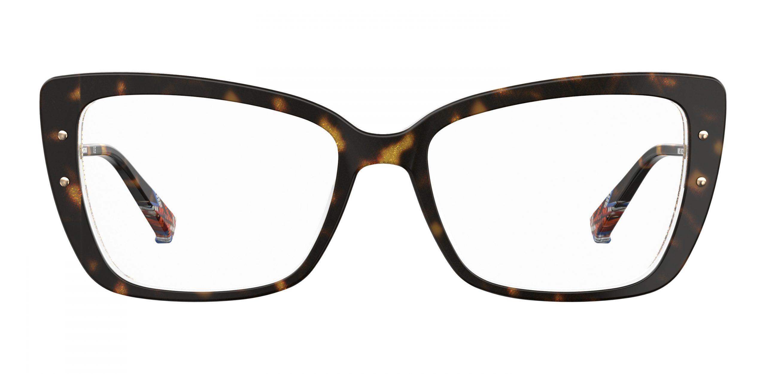 τάσεις γυαλιά οράσεως
