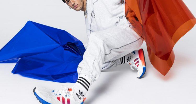 adidas Originals ZX 2Κ