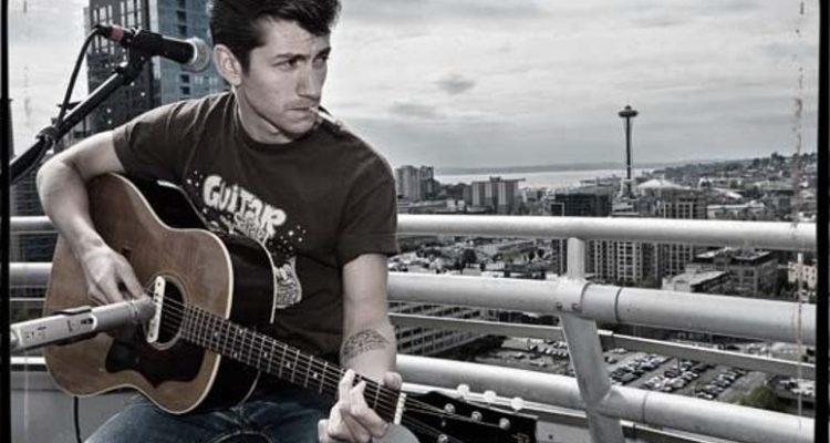 Arctic Monkeys Acoustic