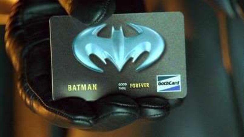 batman credit card1