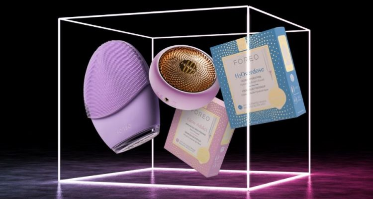 FOREO Black Friday