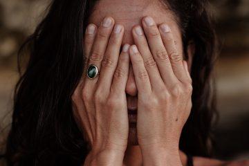 Παγκόσμια Ημέρα Κατά Βίας Γυναικών