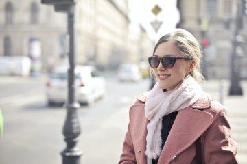 γυαλιά χειμώνα