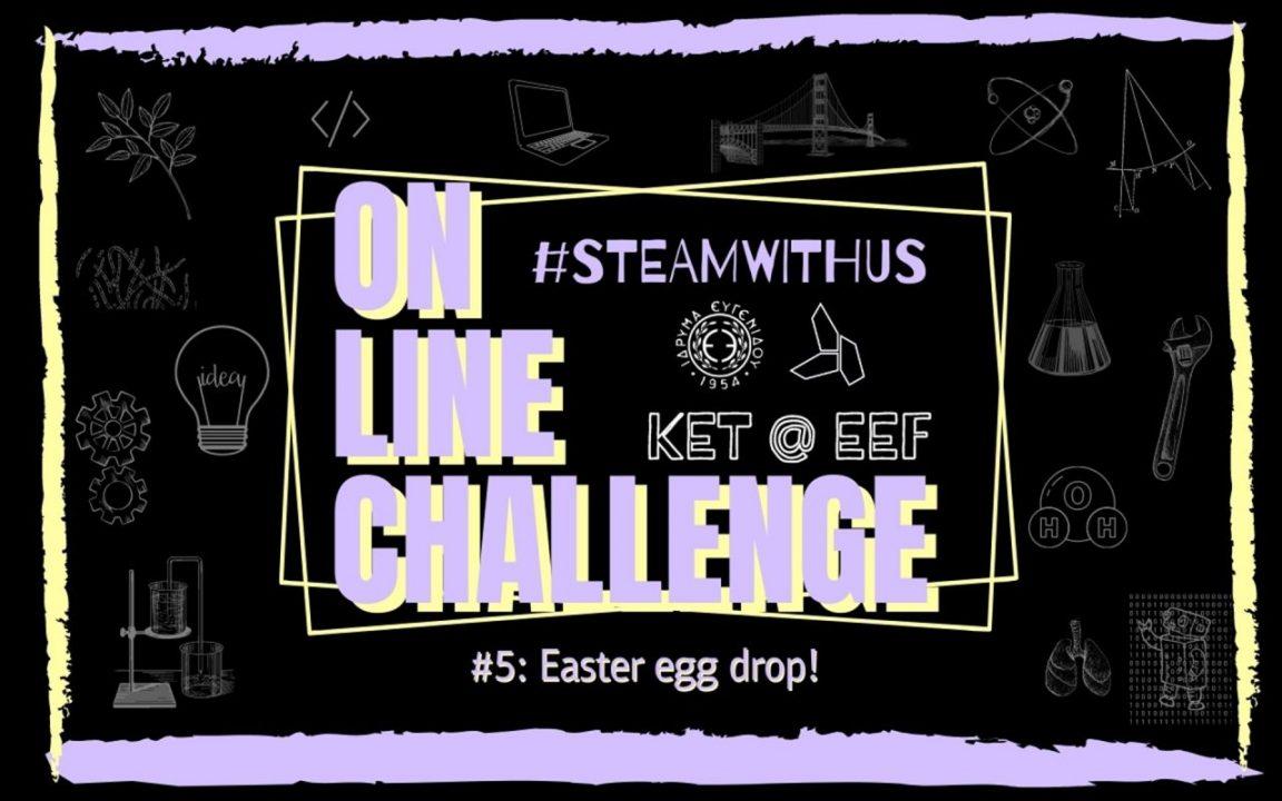 challenge 5 1280x800 1 scaled