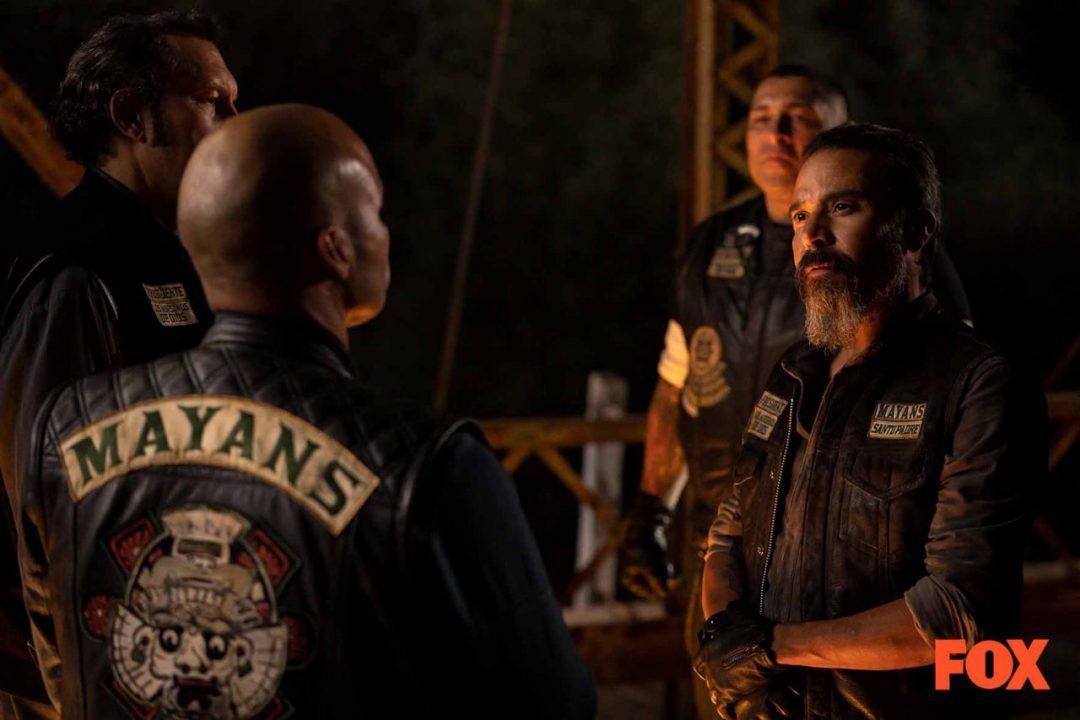 fox mayans mc 3 premiere 2 scaled