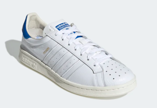 Στέφανος Τσιτσιπάς Adidas